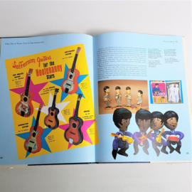 toys of our generation postwar collectables 1945 - 1974 boek book