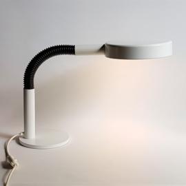 tafellamp desklamp tablelamp hala zeist 1970s