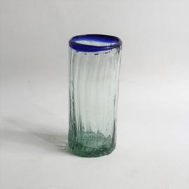 glas art mexico glass nr.2