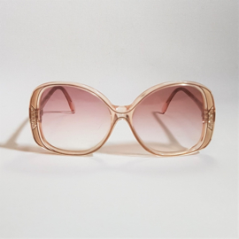 zonnebril sunglasses oliver goldsmith deauville B1 1960s / 1970s