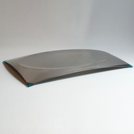 dienblad tray voila alessi italy philippe starck 1992