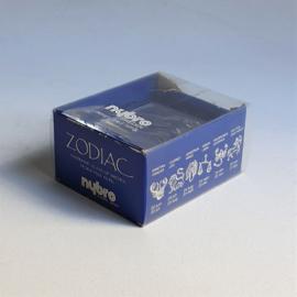 papier verzwaarder boogschutter glass paperweight paul isling nybro