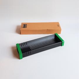 pennenbak italy pencil case barbieri a marianelli rexite 1980s