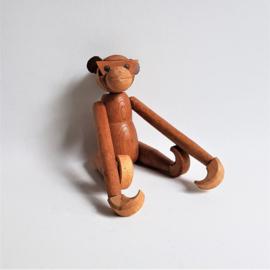 aap hout hangaap bojesen style monkey 1960s