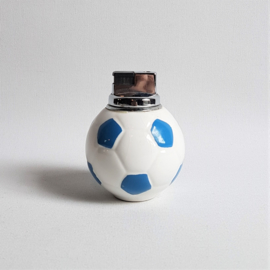 aansteker voetbal football gas lighter
