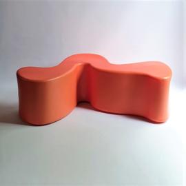 stoel verner panton innovation chair 1998