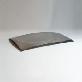 dienblad tray voila alessi italy philippe starck 1992