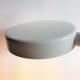 tafellamp desk lamp table lamp hala zeist 1970s