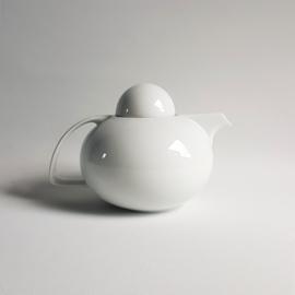 theepot teapot scherzer bavaria germany ambrogio rossari 1980s