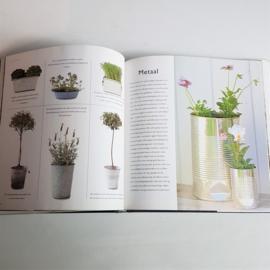 interieur eigentijds buitenwonen boek book 1999