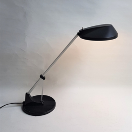 tafellamp desklamp tablelamp ANGLE POISE george carwardine & kenneth grange 1980s