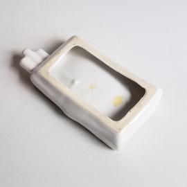 asbak marlboro ashtray pop art 1980s
