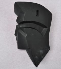 lindsey b. balkweill wandmasker wandhoofd man 1986