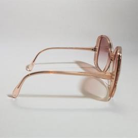 zonnebril sunglasses oliver goldsmith deauville B1 1960s / 1970s