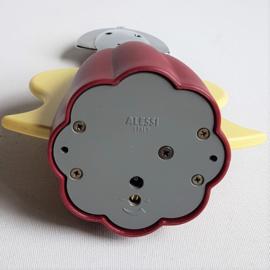 gasaansteker aansteker gas lighter anna g allesandro mendini alessi italy 1994