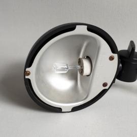 tafellamp desk lamp S.M.C. 1980s