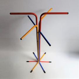 kapstok coat stand IKEA 1980s