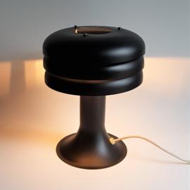 tafellamp desk lamp hans agne jakobsson ab markaryd sweden 1958