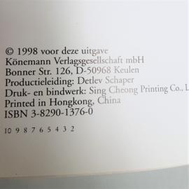 alessi vanaf 1921 de droomfabriek boek book 1998