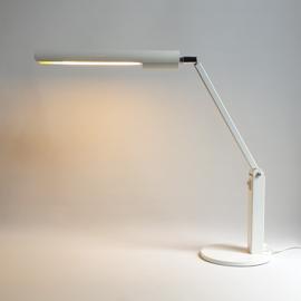 tafellamp desk lamp table lamp hala zeist 1970s / 1980s