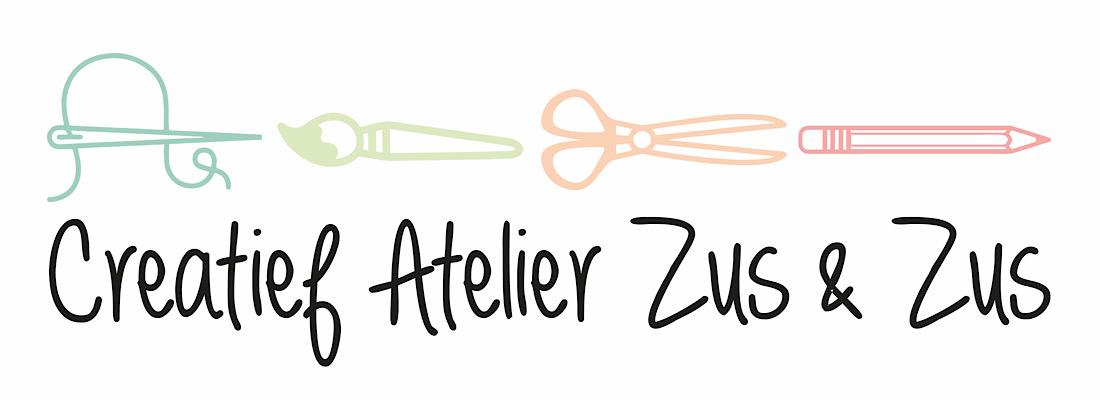 Creatief Atelier Zus & Zus