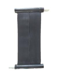 Klein Solar Set 33 cm x 66 cm.