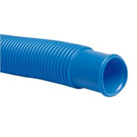 38mm zwembad slang per meter
