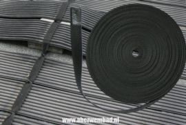 DAK Bevestigings band SOLAR zwembadverwarming ca 40  meter. Voor zwembadverwarming