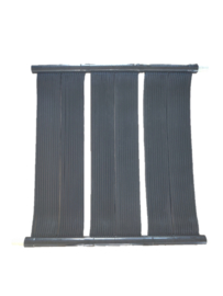 Klein Solar Set 100 cm x 100 cm