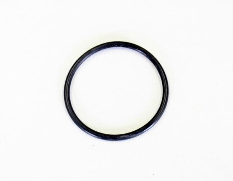 Voor oude type verzamelbuis O-ring
