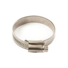 32 en/of 38 mm slang klem