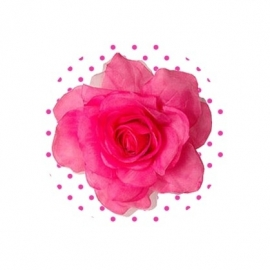 (FB21) bloem