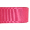 Candy grosgrain lint 6mm breed