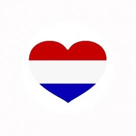 (FB525) hart holland