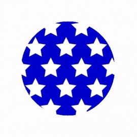 (FB490) sterren royal