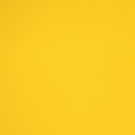 kwalitieit geel lak pu leer (32x21mm)