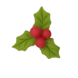 hulst flatback kerst