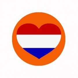 (FB523) nl hart