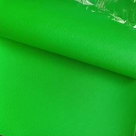pu leer neon groen