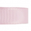 babyroze grosgrain lint 6mm breed
