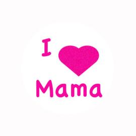 (FB813) love mama