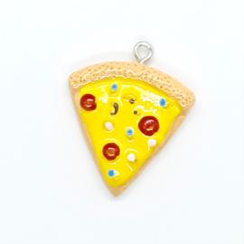 hanger pizza punt