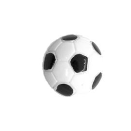 voetbal flatback