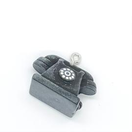telefoon bedel