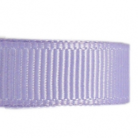 grosgrain lint lila (22MM)