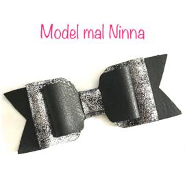 Model Mal Ninna