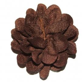 5cm bloem brpsuin