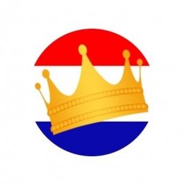 (FB40) kroon nl