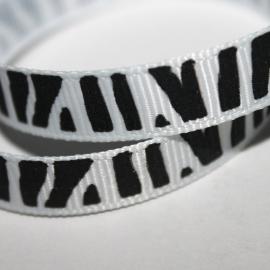 zebra lint
