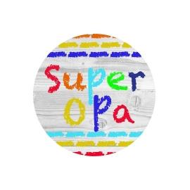 (FB535) super opa